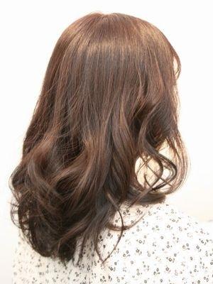 美容室ZELE 蒲田東口_24