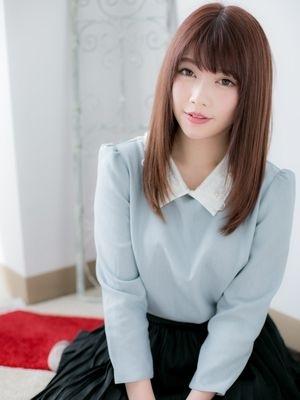 浅草 美容院 cocode salon HANARE_26