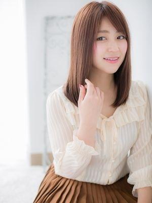 浅草 美容院 cocode salon HANARE_52