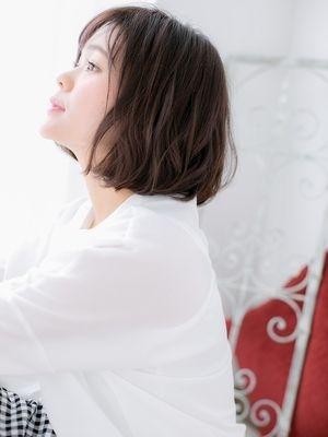 浅草 美容院 cocode salon HANARE_56