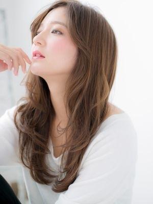 浅草 美容院 cocode salon HANARE_58