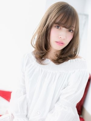 浅草 美容院 cocode salon HANARE_60