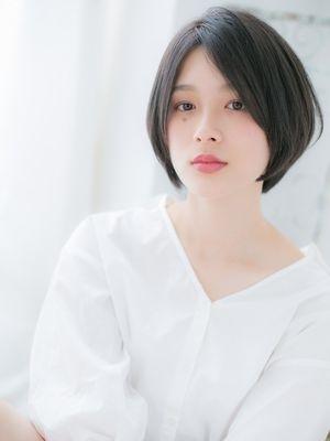 浅草 美容院 cocode salon HANARE_63