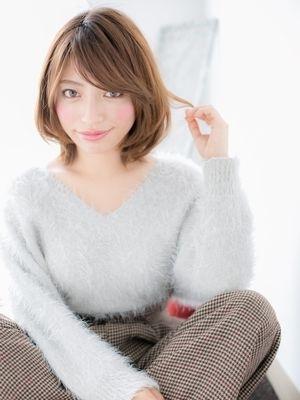 浅草 美容院 cocode salon HANARE_64