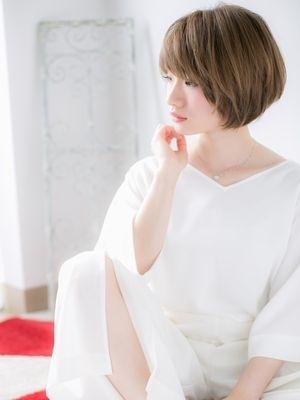 浅草 美容院 cocode salon HANARE_65