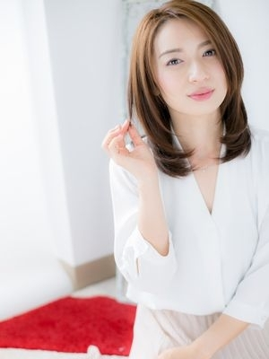 浅草 美容院 cocode salon HANARE_68