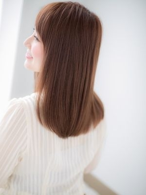 浅草 美容院 cocode salon HANARE_76