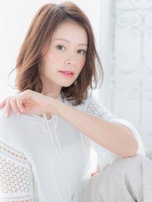 浅草 美容院 cocode salon HANARE_78