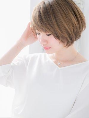 浅草 美容院 cocode salon HANARE_83