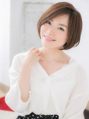 浅草 美容院 cocode salon HANARE_84