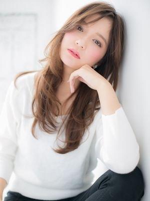 浅草 美容院 cocode salon HANARE_86