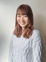 イシヅキ ユラ