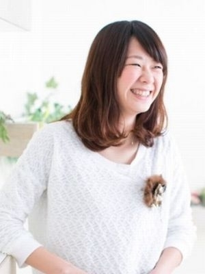 .ula【ウラ】_2