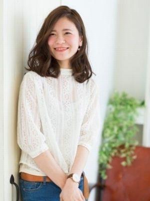 .ula【ウラ】_5