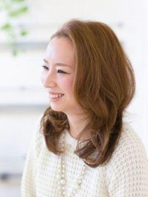Blossom 川越西口店_1