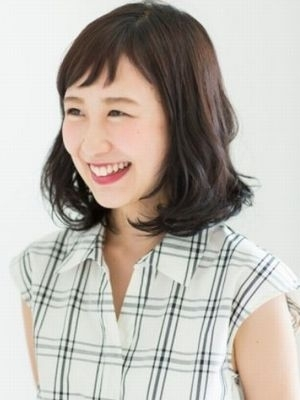 Blossom 川越西口店_3