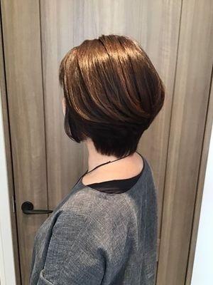 ALLURE hair&este_3