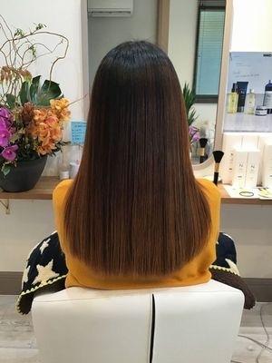ALLURE hair&este_4