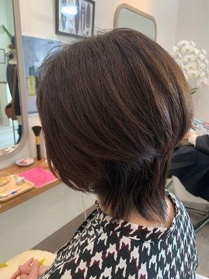 ALLURE hair&este_5