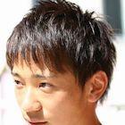 【新規限定】メンズ専用 似合わせカット(眉カット付き)