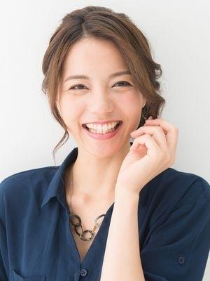 まつげエクステ&美容室 綿帽子 緑区店_4