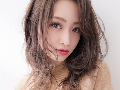 まつげエクステ&美容室 綿帽子 瀬戸店3