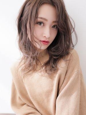 まつげエクステ&美容室 綿帽子 瀬戸店_1