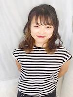 小田 藍子