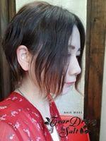 澤田 千広