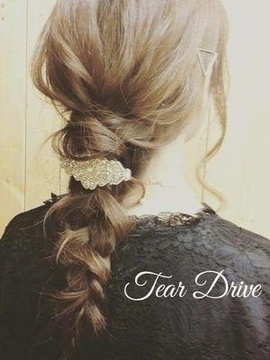 Tear Drive_10