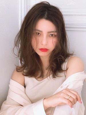 Zina 銀座(ジーナ ギンザ)_3
