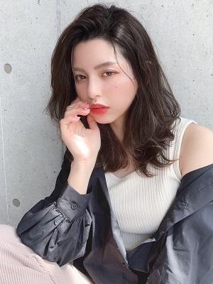 Zina 銀座(ジーナ ギンザ)_4