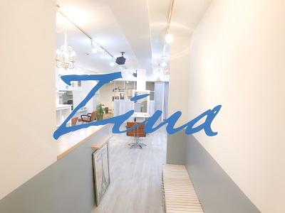 Zina 新宿2