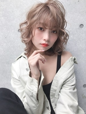 Zina 新宿_1