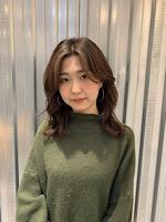 斎藤 遥夏