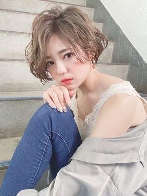 Zina 梅田_2