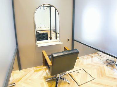 半個室salon Zina 札幌3