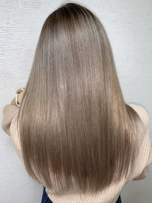 agir hair 赤羽_3