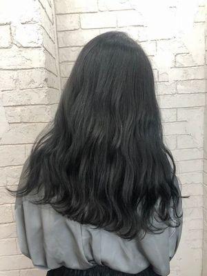 agir hair 赤羽_4