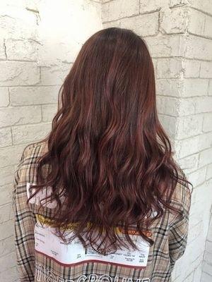 agir hair 赤羽_7