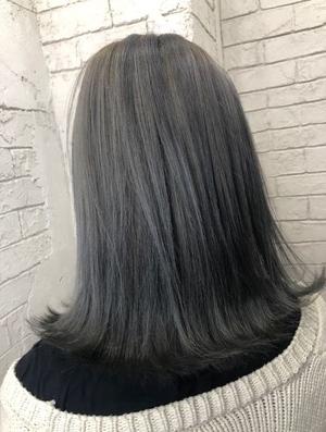agir hair 赤羽_10