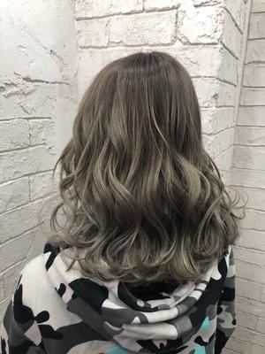 agir hair 赤羽_11