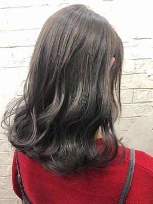 agir hair 赤羽_12