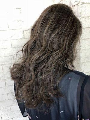 agir hair 赤羽_13