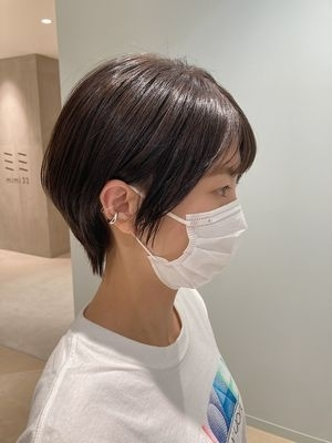 Heaka AVEDA 渋谷PARCO店_8