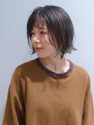 Heaka AVEDA 渋谷PARCO店_11