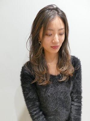 Heaka AVEDA 渋谷PARCO店_13