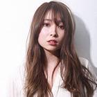 【A/W髪*パーマプラン】カット+パーマ+2stepトリートメント 12,650円