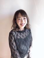 菊地 実千瑠