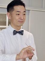 藤井 仁紀